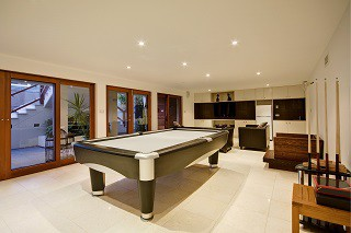 Experienced pool table installers in Newnan content img2