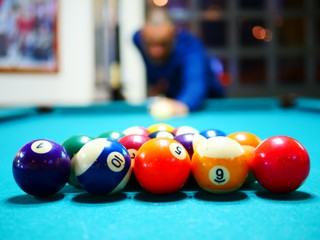 pool table moves and pool table repair in Newnan content img5