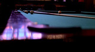 professional pool table moves in Newnan content img1